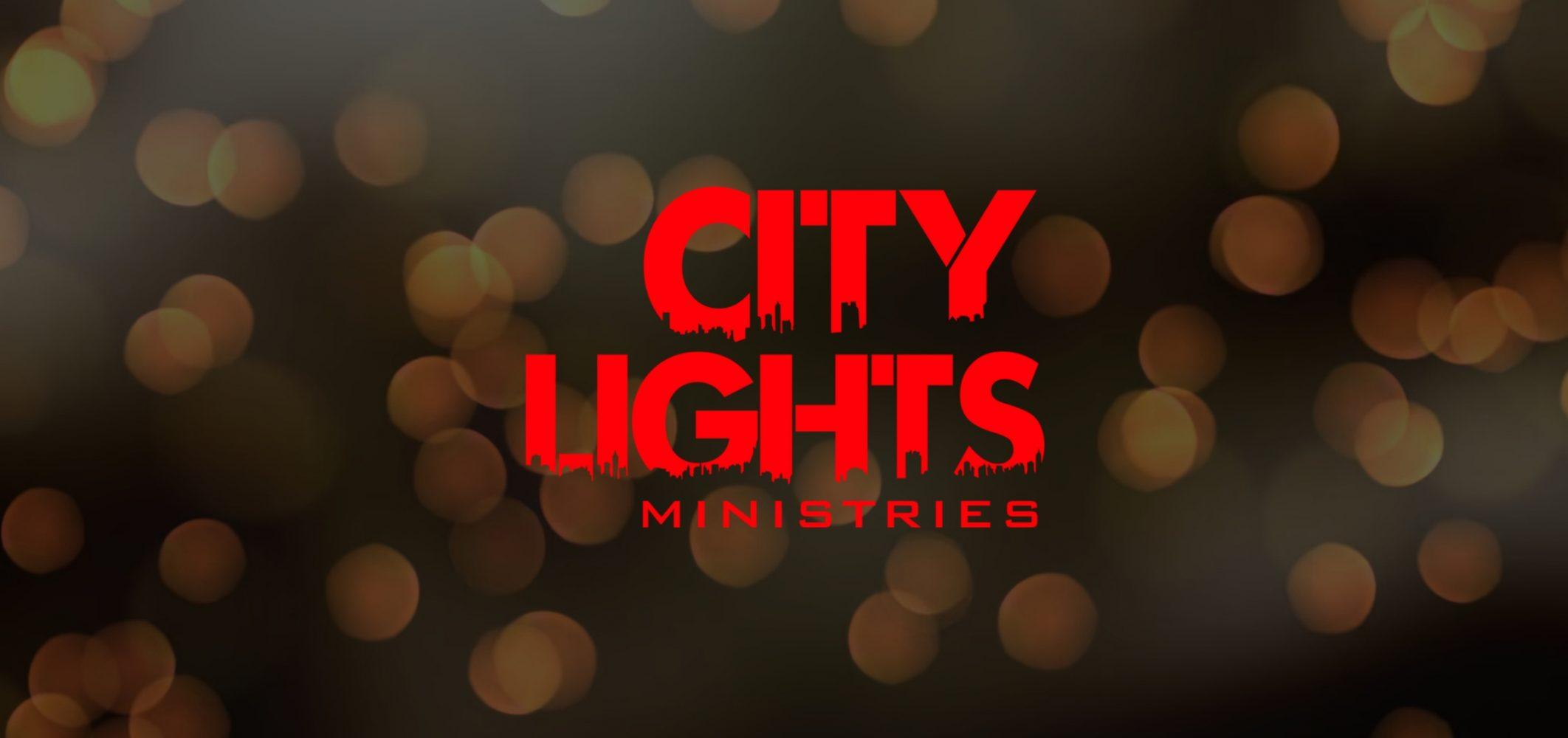citylights logo red1 alt